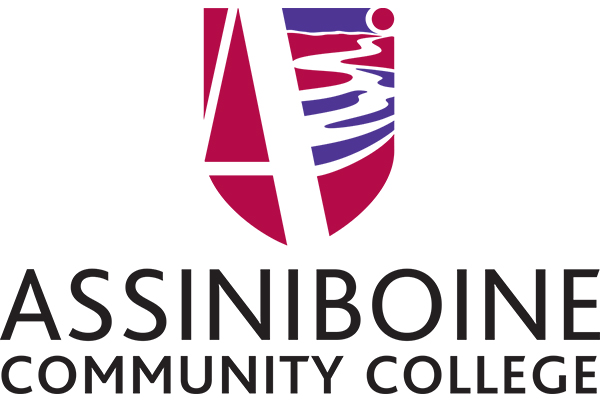 Assiniboine Community College (ACC)